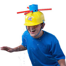 Wet Head Water Roulette by Hog Wild Toys