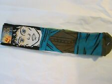 lord of the rings nwt new socks froto sam wise samwise