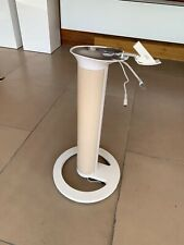 Devialet Phantom Tree Stand - Great Condition - RRP £399 - Dealer