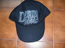 DENNY ROSE Cappello con visiera