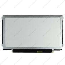 """Pantallas y paneles LCD 11"""" para portátiles HP sin anuncio de conjunto"""