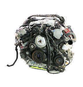 Motor für Audi A5 S5 8F Quattro 3,0 TFSI Quattro CGWC CGW 95.000 KM 333 PS