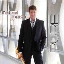 Lington, Michael : Pure CD