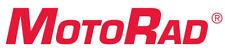 MotoRad Thermostat 769-82 Fiat 504387382