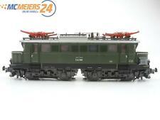E33A906 Roco H0 43404 Elektrolok E-Lok BR E 44 008 DB
