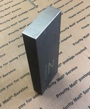 "1"" X 3"" X 8"" Steel Bar Plate Bar THICK Blacksmith Bench Welding Press Plate"