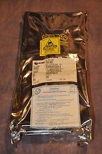 Atmel AT27LV256A-90TI 27LV256A EPROM TSOP 1000 pcs Sealed in bag