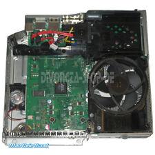 XBox 360 Slim Mainboard mit Halo 4 Sound Effekt + Laufwerk - 120 Watt - NEU