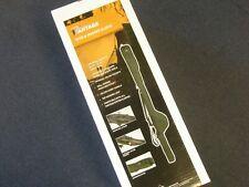 Chub Vantage Spod + Marker Rod Sleeve Carp fishing luggage