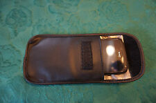Cell Phone RF Signal Blocking Bag Anti-Radiation Case Jammer