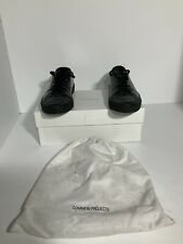 Common Projects Achilles Low Gloss UK 7