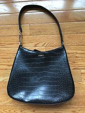 Nine West Women's Black Handbag