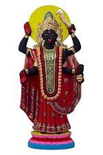 Kali Statue, New, Free Shipping