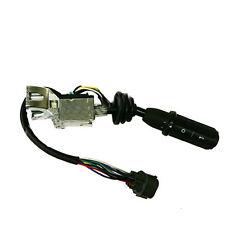 Forward & Reverse Lever Switch Power Shift For JCB 540 528 AG TM300 4CX444 SUPER