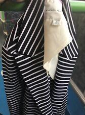 Banana republic women Blazer Jacket Size  UK16