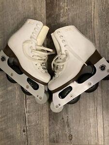 Pic Skate Size 1