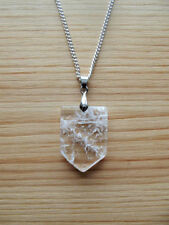 Quartz Unbranded Costume Necklaces & Pendants