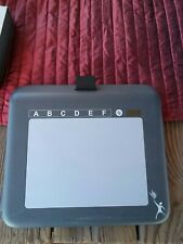 Promethean PRM-RS3-01 ActivSlate60 Computer Writing Pad Tablet