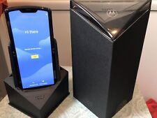Motorola RAZR EE