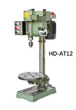 Tapping Machine Automatic Pillar Drill Made In Taiwan