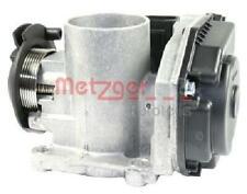 Original metzger Throttle Valve 0892101 for Seat Skoda VW
