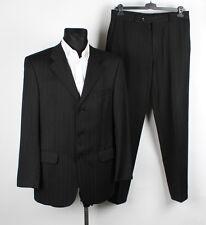 Yves Saint Laurent Men Suit Size 50, Genuine