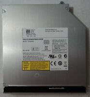 Dell Inspiron CD/DVD Rewritable Burner Drive - N1580 - DS-8A8SH111C - EUC!