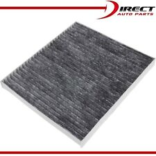 C35865 Carbon Cabin Air Filter For Kia Forte Forte Koup Rio Rio5 Rondo Sportage