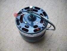 GE WB26X5118 Electric Motor