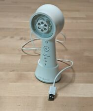Clarisonic Mia Smart Anti-Aging and Cleansing Skincare Device
