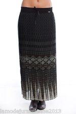"""COP COPINE 2013 - jupe longue modèle """"HAVENA"""", neuve, étiquetée valeur 105€"""