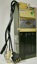 Coinco Usd-S712 Coin Changer Coin Accepter Mech Single Price and Mdb
