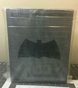 Mezco BATMAN SUPREME KNIGHT! FREE SHIPPING! NEW! USA Seller!