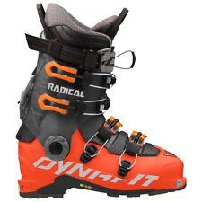 Boots Ski Mountaineering Skialp Freeride Touring Dynafit Radical Man Cr