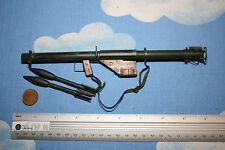 ¿ 1/6th Scale Ww2 U.s. Airborne Bazooka de edición limitada especial de Ryan