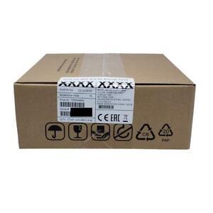 Avaya 9508 Digital Telephone Global (700504842) - Brand New w/1-Year Warranty