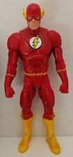 DC Universe Classics Atom Smasher Wave 7 The Flash DCUC