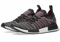 adidas Originals NMD_R1 STLT Primeknit Trainers Shoes All Sizes RRP £149.99