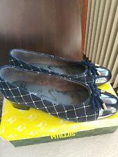 Zapatos PITILLOS talla 41