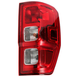 Brand New Genuine Ford Ranger Right Rear Tail Light Assembly - 2019-2021