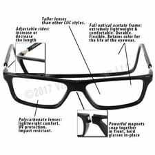 37ba1574f2f Foster Grant Reading Glasses for Men for sale