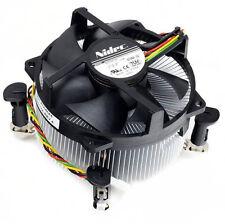 Supermicro SNK-P0046A4 Heatsink 2U+ Active Heatsink LGA1156 & LGA1155