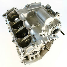 KAWASAKI zx-6r zx6r zx600g zx600 G NINJA-MOTORE CHASSIS chassis Motore Blocco Motore