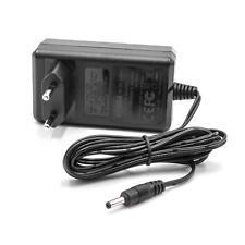 Caricabatterie per COMPEX MI-SPORT, MI-FITNESS, RUNNER