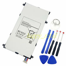OEM New Battery For Samsung Galaxy Tab Pro 8.4 SM-T320 SM-T321 SM-T325 SM-T327