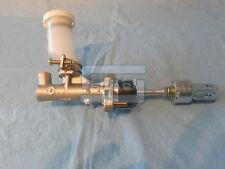 Pompa Frizione Mitsubishi Galant 2.0 2.0 D 1996 -> MB891291 Sivar C43432