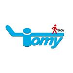 Tomy GmbH - tomy Gastrobedarf