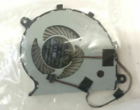 Genuine Toshiba Satellite S50 Series CPU Cooling Fan FCN4MBLIFA0I40 A000291750