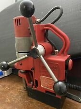 Milwaukee 4202 Electromagnetic drill Press 4253-1 motor