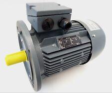 2200W Elektromotor 380V 1445U//min 50Hz 2,2kW Wellendurchmesser 28mm 00405